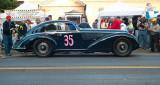 1938 Alfa Romeo 8c-29000b