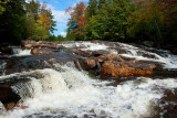 East Canada Creek, Adirondacks
