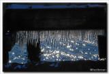 Ice, Seneca Lake
