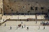 XOsoft at Jerusalem