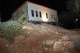 Beit Knesset