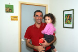 20081111-15.jpg