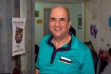 20081111-26.jpg