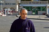 Efim Kelman