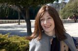 Larisa Amir