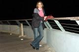 20081222-07.jpg