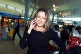 20081224-09.jpg