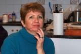 20090109-079.jpg