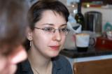 20090109-089.jpg
