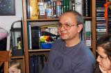 20090109-090.jpg