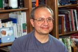 20090109-104.jpg