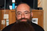 20090219-46.jpg