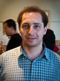 Eddie Vainstein