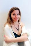 Masha Lavnikovich