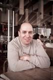 Ron Lazarovich