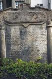 2006042512.jpg