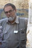 Evgeny Gangaev