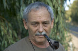Valery Kozinsky
