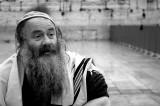 Eliezer Broyer