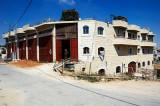 Beit Hashalom
