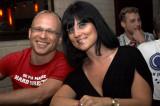 Yaron and Yulia