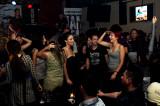 The discotheque