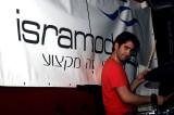 Isramodels