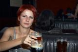 Guinness forever