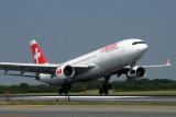 SWISS AIRBUS A330 200 JFK RF IMG_7667.jpg