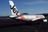 JETSTAR AIRBUS A320 HBA RF IMG_8570.jpg