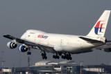 MAS KARGO BOEING 747F SYD RF IMG_8137.jpg