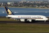 SINGAPORE AIRLINES AIRBUS A380 SYD RF IMG_4577.jpg