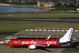 PACIFIC BLUE BOEING 737 800 SYD RF IMG_4587.jpg