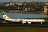 ETIHAD AIRBUS A340 500 SYD RF IMG_8643.jpg