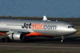JETSTAR AIRBUS A330 200 SYD RF IMG_8708.jpg