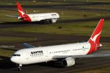 QANTAS BOEING 767S SYD RF IMG_8687.jpg