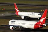 QANTAS BOEING 767S SYD RF IMG_8713.jpg