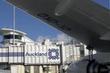 AUCKLAND AIRPORT RF IMG_0061.jpg