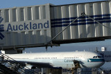 AUCKLAND AIRPORT RF IMG_9075.jpg