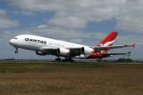 QANTAS AIRBUS A380 MEL 20OCT2008 RF IMG_9093.jpg