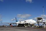 AIR NEW ZEALAND BOEING 747 400 AKL RF IMG_0126.jpg