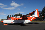 SKYTRADERS CASA C212 HBA RF IMG_9102.jpg