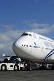 AIR NEW ZEALAND BOEING 747 400 AKL RF IMG_0106.jpg