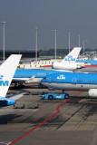 KLM MD11 AMS RF IMG_2342.jpg