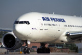 AIR FRANCE BOEING 777 200 BJS RF 1419 18.jpg