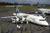 AIR NEW ZEALAND BAE 146 300 CHC RF 1615 28.jpg