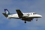 AIR NEW ZEALAND LINK EMBRAER 110 AKL RF 1614 22.jpg