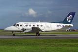 AIR NEW ZEALAND LINK EMBRAER 110 AKL RF 1615 1.jpg