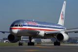 AMERICAN BOEING 757 200 JFK RF 1629 7.jpg