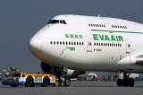 EVA AIR BOEING 747 400 CLK RF 1595 22.jpg